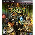 Dragon's Crown - PS3