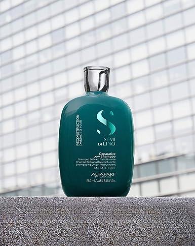 Alfaparf Champu - 250 ml.