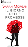 Il giorno delle promesse (eLit)