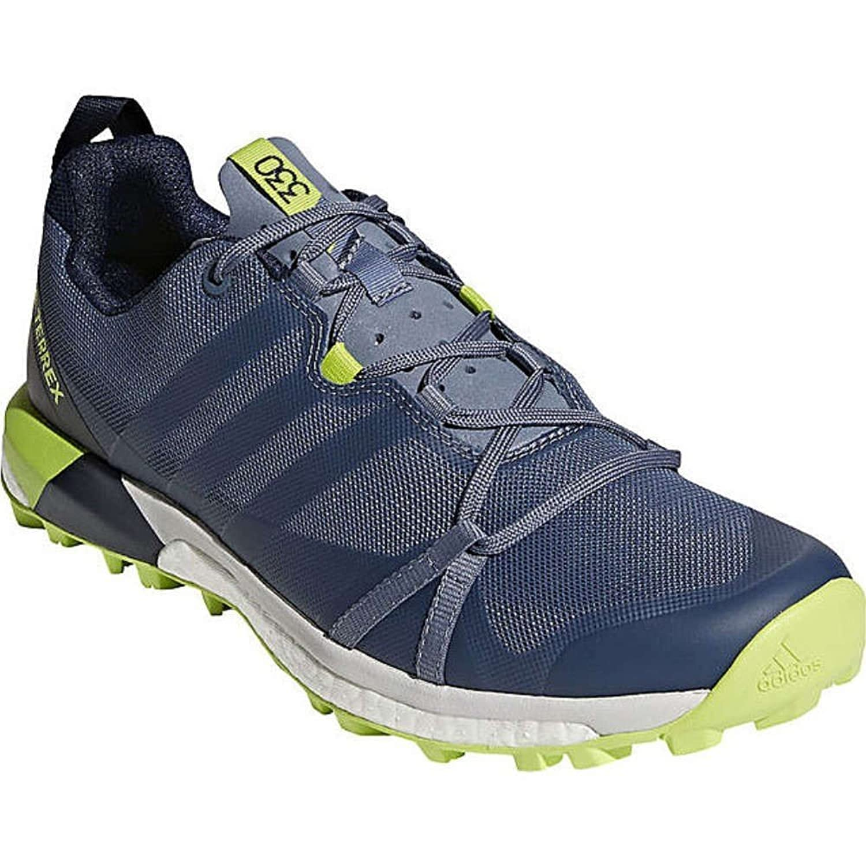 (アディダス) adidas メンズ シューズ靴 スニーカー Terrex Agravic Shoe [並行輸入品] B07CP7XZRY