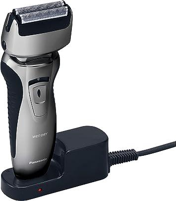 Panasonic ES-RW30 - Máquina afeitadora impermeable: Amazon.es ...