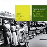 Collection Jazz In Paris - Modern Jazz Au Club St-Germain - Digipack