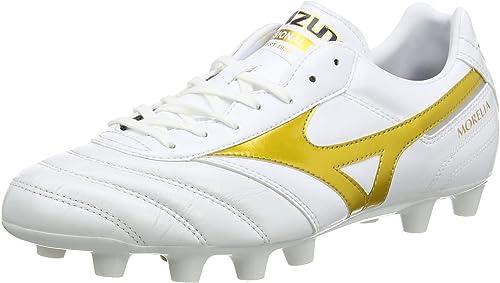 Scarpe da Football Uomo Mizuno Morelia II Club As
