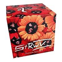 Schlaftabletten,Rotwein V (Ltd.Box)
