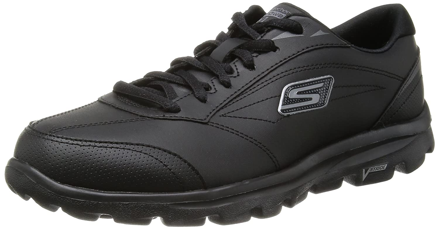 Skechers Performance Women's Go Walk Move - Chase Walking Shoe