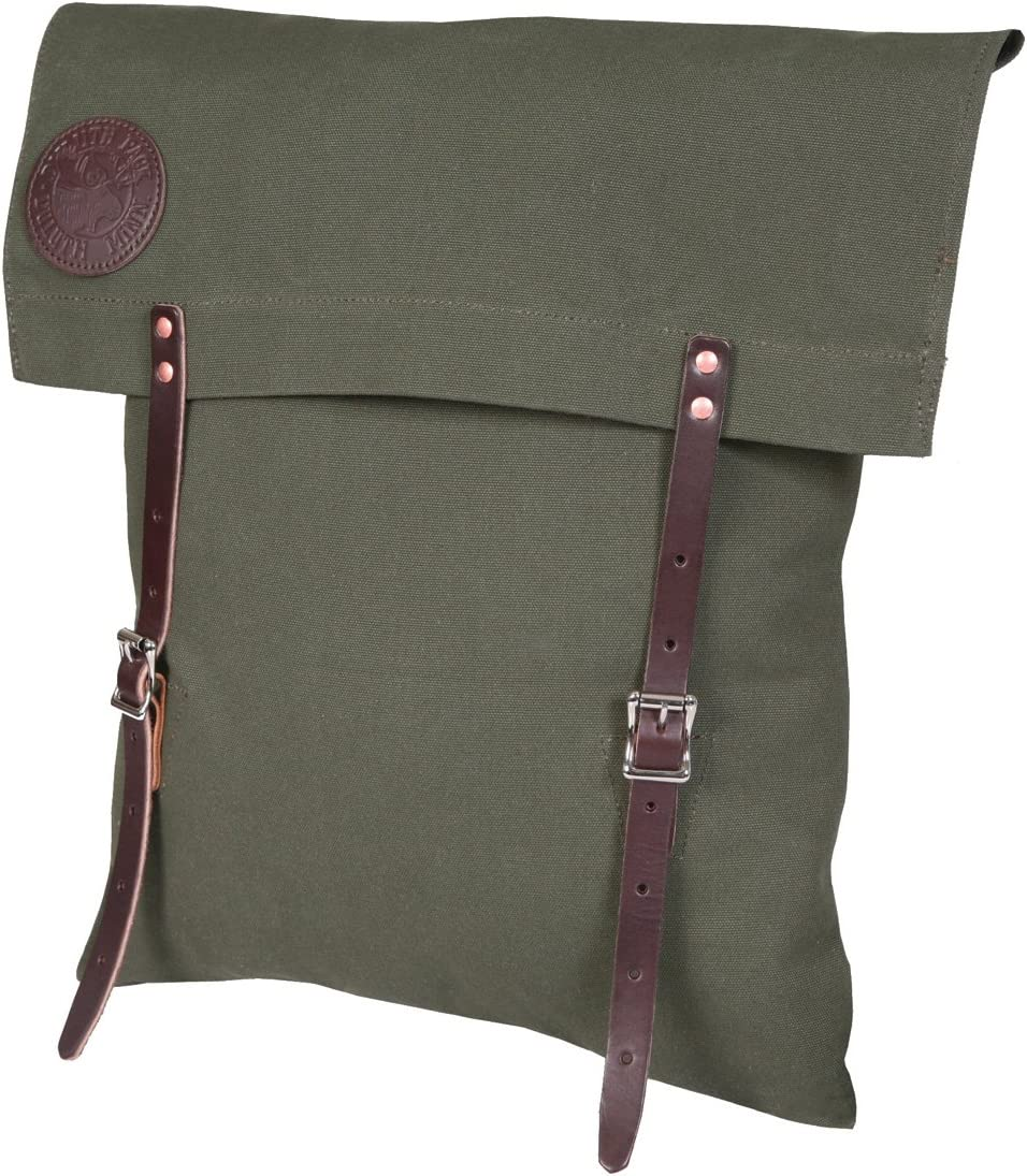 Duluth Pack 51 Utility Pack