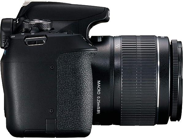 Canon 2727C002AA product image 10