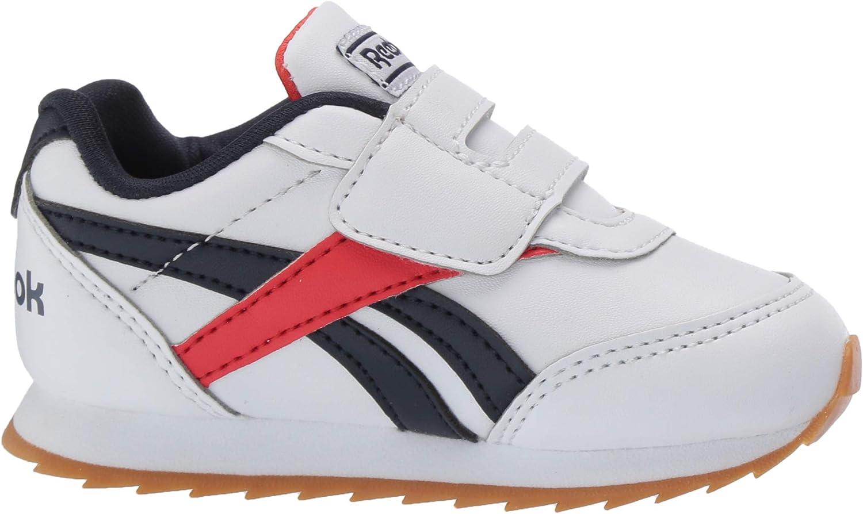 Reebok Kids Royal Cljog 2 Kc Sneaker