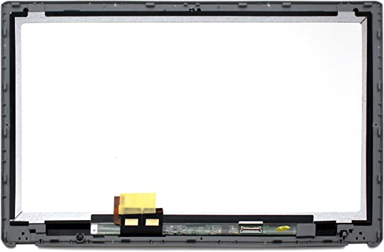 Replacement For Acer Aspire V5-571p-6642 By Technical Precision