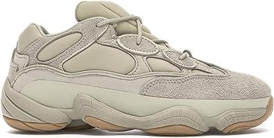 Amazon.com: adidas Yeezy 500: Shoes