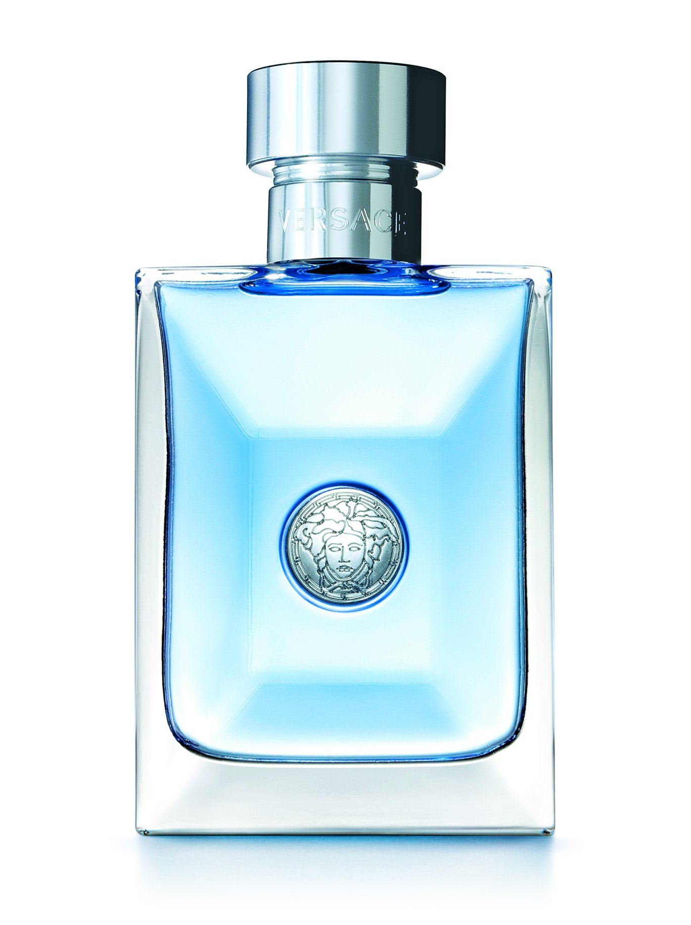 Versace Pour Homme By Versace After Shave, 3.4-Ounce