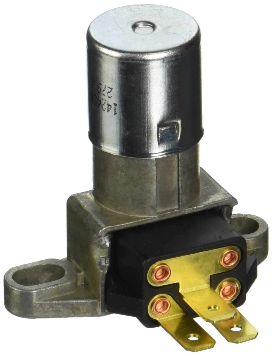 Amazon.com: Painless 80150 Floor Mount Dimmer Switch: Automotive on