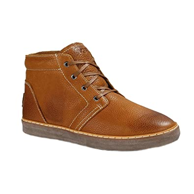 239ee9c9121 ForOffice | ugg uk sizes