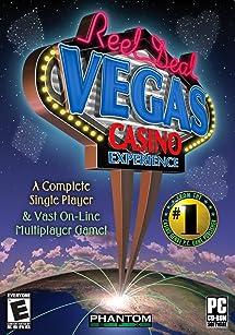 Real deal vegas casino games mobilecasino