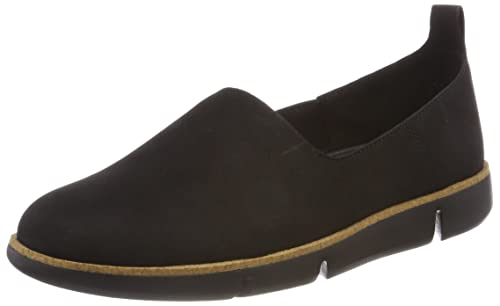 Womens Tri Curve Loafers Clarks 2kyOcaRYMG
