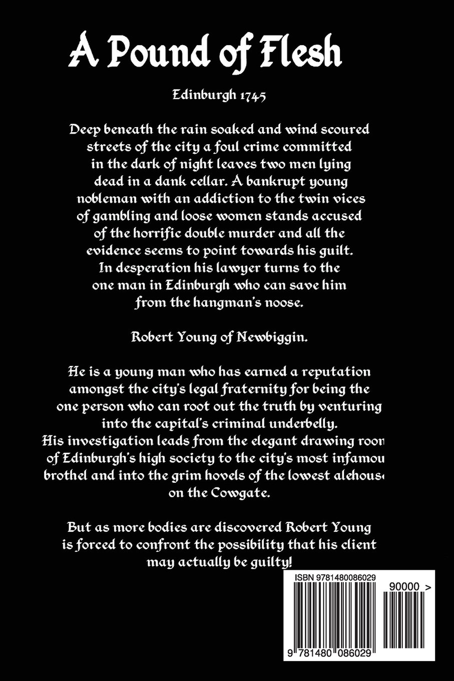 Ebook A Pound Of Flesh The Robert Young Of Newbiggin Mysteries 1 By Stuart S Laing