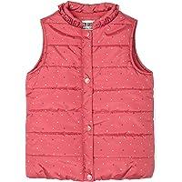 ZIPPY Vest para Niñas