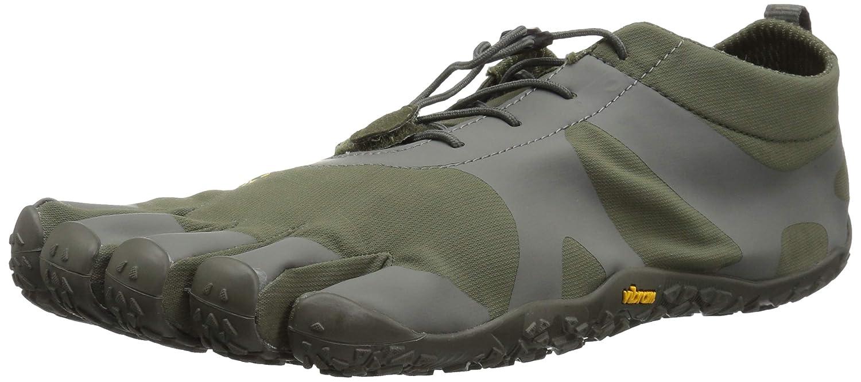 Vibram Men's V-Alpha Military Hiking Shoe 18M7103