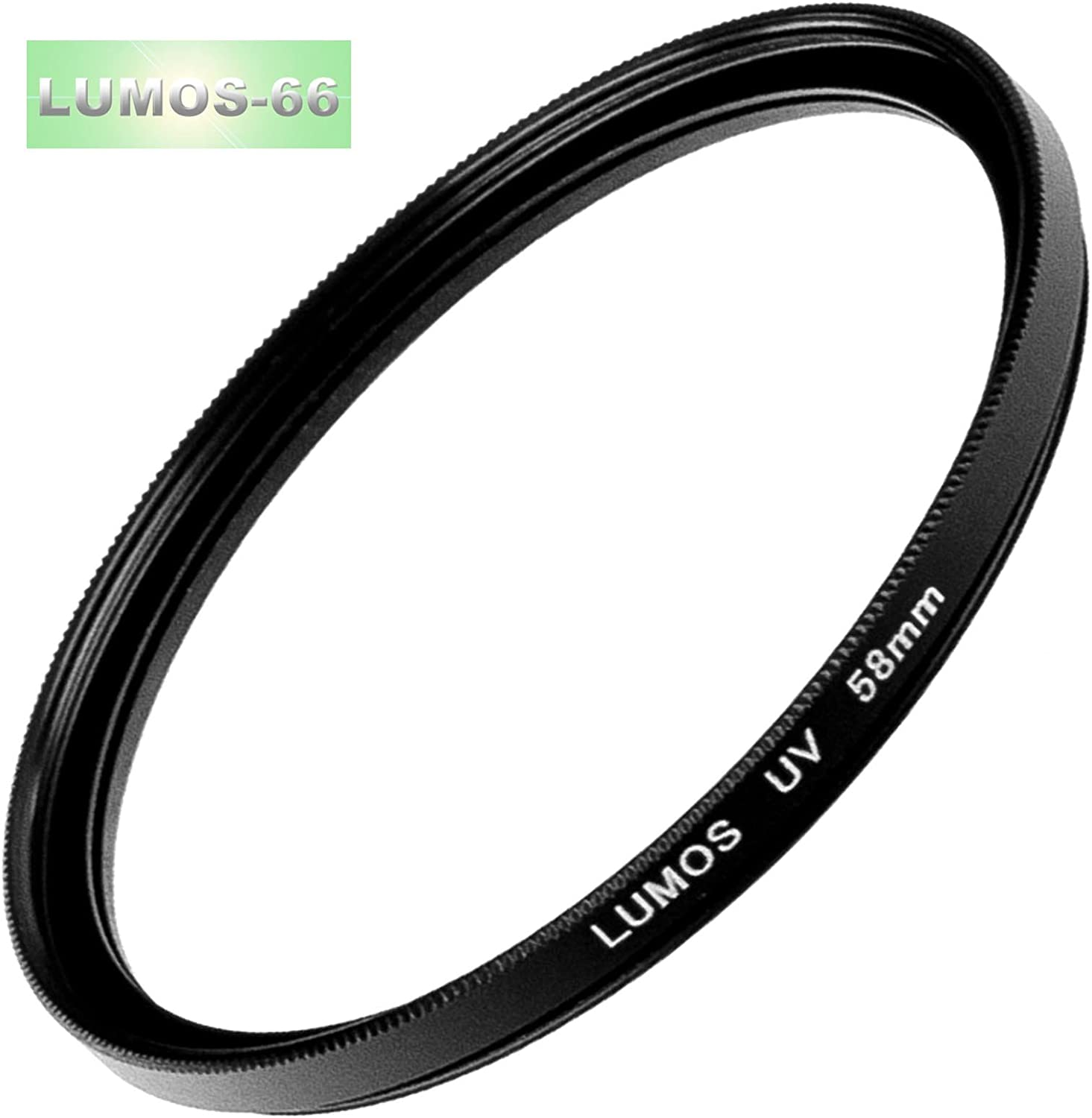 /250/mm 1 4/ Accesorios para Canon objetivo EF-S 55/ /5.6/IS STM