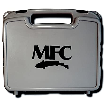 Montana Fly MFC Boat Box