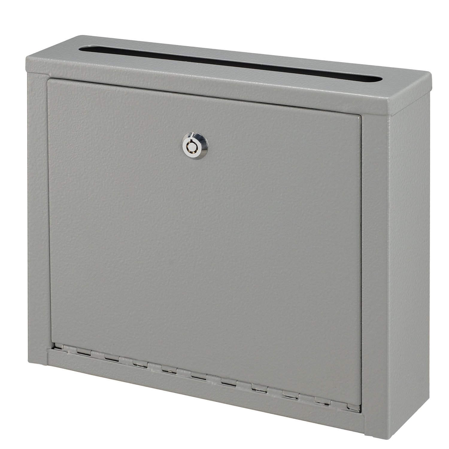 Small Inter-Office Mailbox 12''W x 3'' D x 10'' H