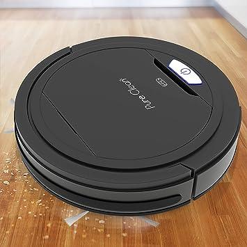 Amazon.com: PURE CLEAN Cleaner-Auto limpieza del hogar ...