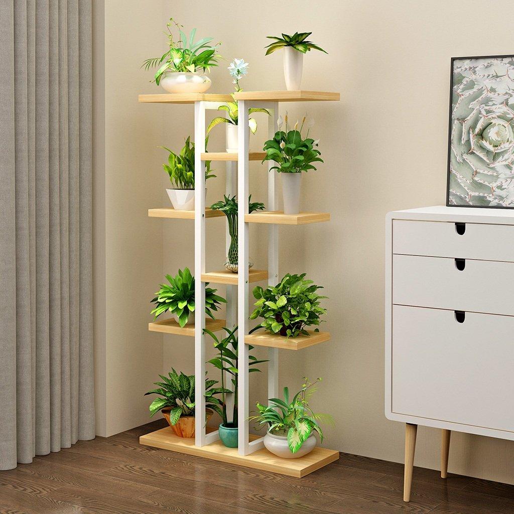 Pflanzenregal balkon for Fliegen pflanzen bekampfen