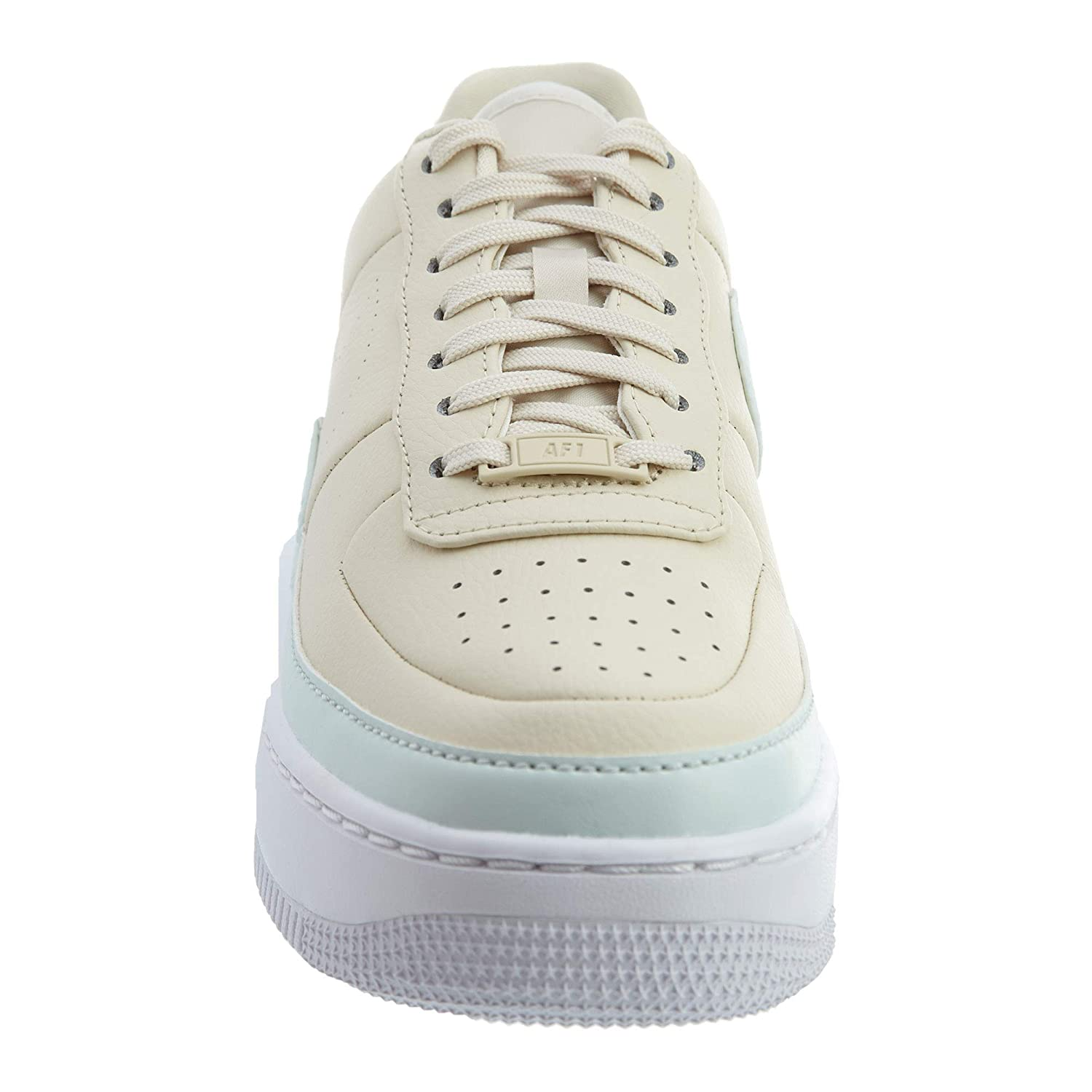 sneakers for cheap 937f1 17a0d Nike W Af1 Jester XX, Scarpe da Basket Donna: Amazon.it: Scarpe e borse