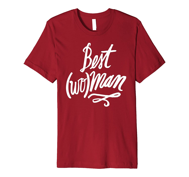 Amazon Wedding T Shirt Best Woman T Shirt Clothing