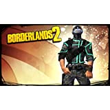 Borderlands 2: Commando Supremacy Pack 2013 pc game Img-4