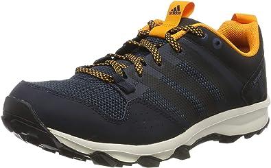 adidas Kanadia 7 TR MM, Chaussures de Running Entrainement Homme