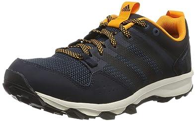chaussure adidas kanadia tr7 men