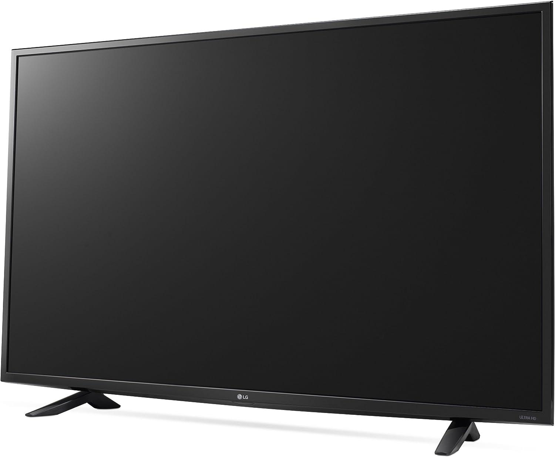 LG 43UF6409 TV 109,2 cm (43