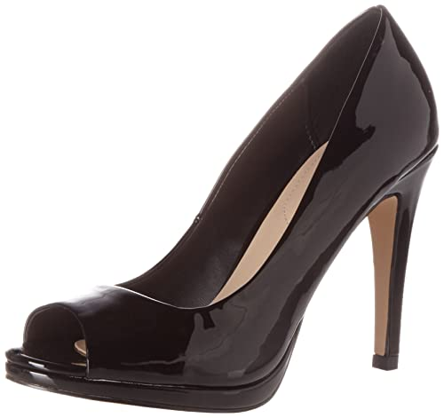 Womens Nisson Closed-Toe Pumps Aldo 77FEVOQQ