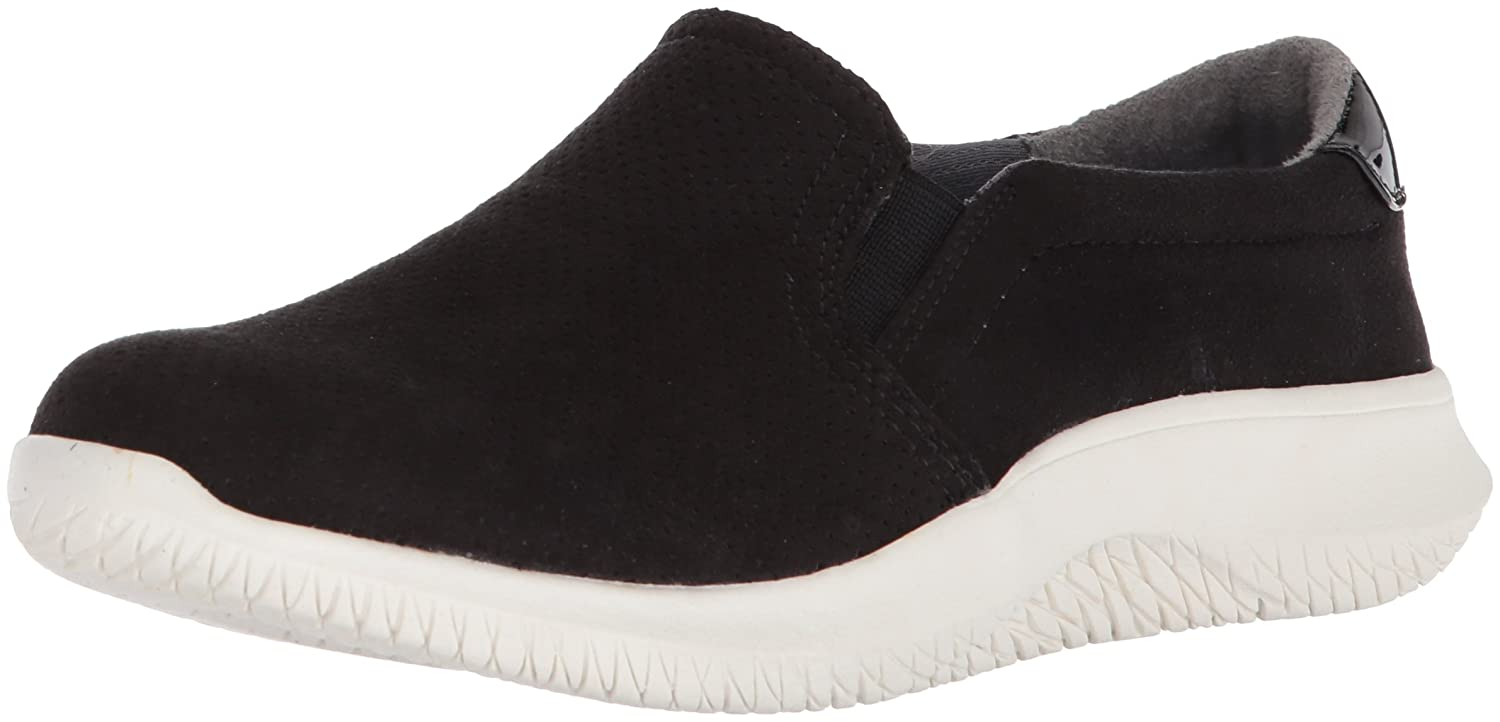 b0e07d51c1432 Dr. Scholl's Shoes Women's Fresh Two Moccasin