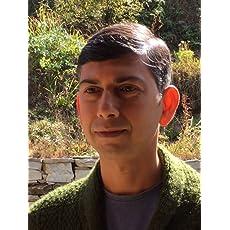 Udayan Mukerjee