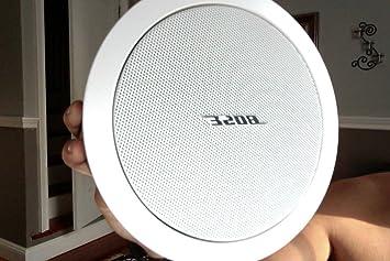 Amazoncom Bose Speaker Model 8 Home Audio Theater