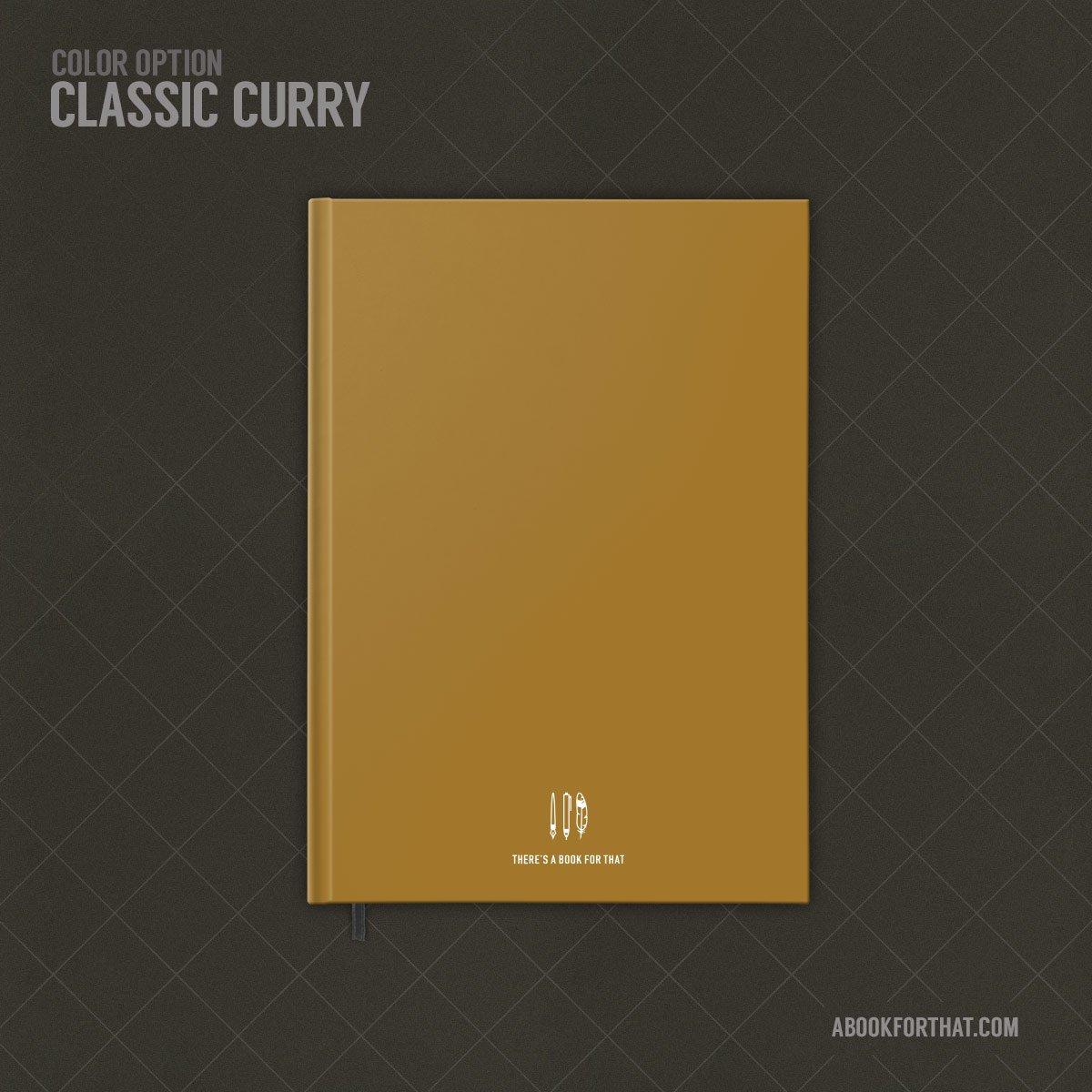 Graph Notebook There's a book for for for that  - Ein Notizbuch, perfekt durchdacht und designt   Der Organizer , das Kreativitätstool für mehr Inspiration und Struktur. B079H8L4J7 | Schnelle Lieferung  | Günstige  | Hohe Sicherheit  fc4add