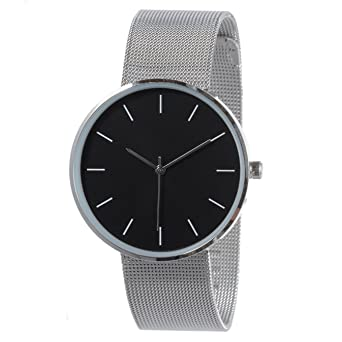 gents watches face from watch silver boss faith black hugo strap image mens