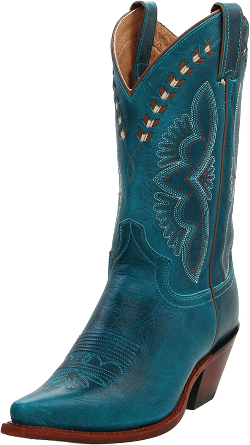 womens western cowboy boots coltford boots