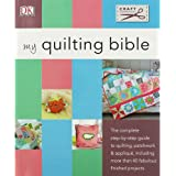 My Quilting Bible