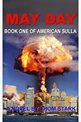 May Day - Book One of American Sulla Kindle Edition