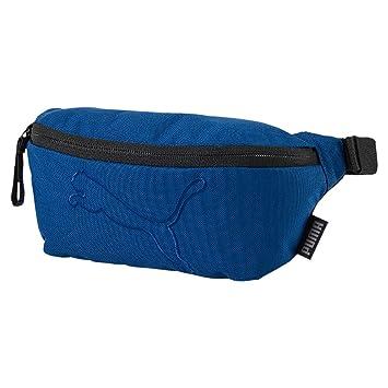 895f60461783aa Puma Buzz Waist Bag Bum Bag - Limoges