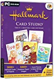 Hallmark Card Studio (PC)