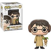 Funko, Harry Potter (Herbologia) 55, Multicor