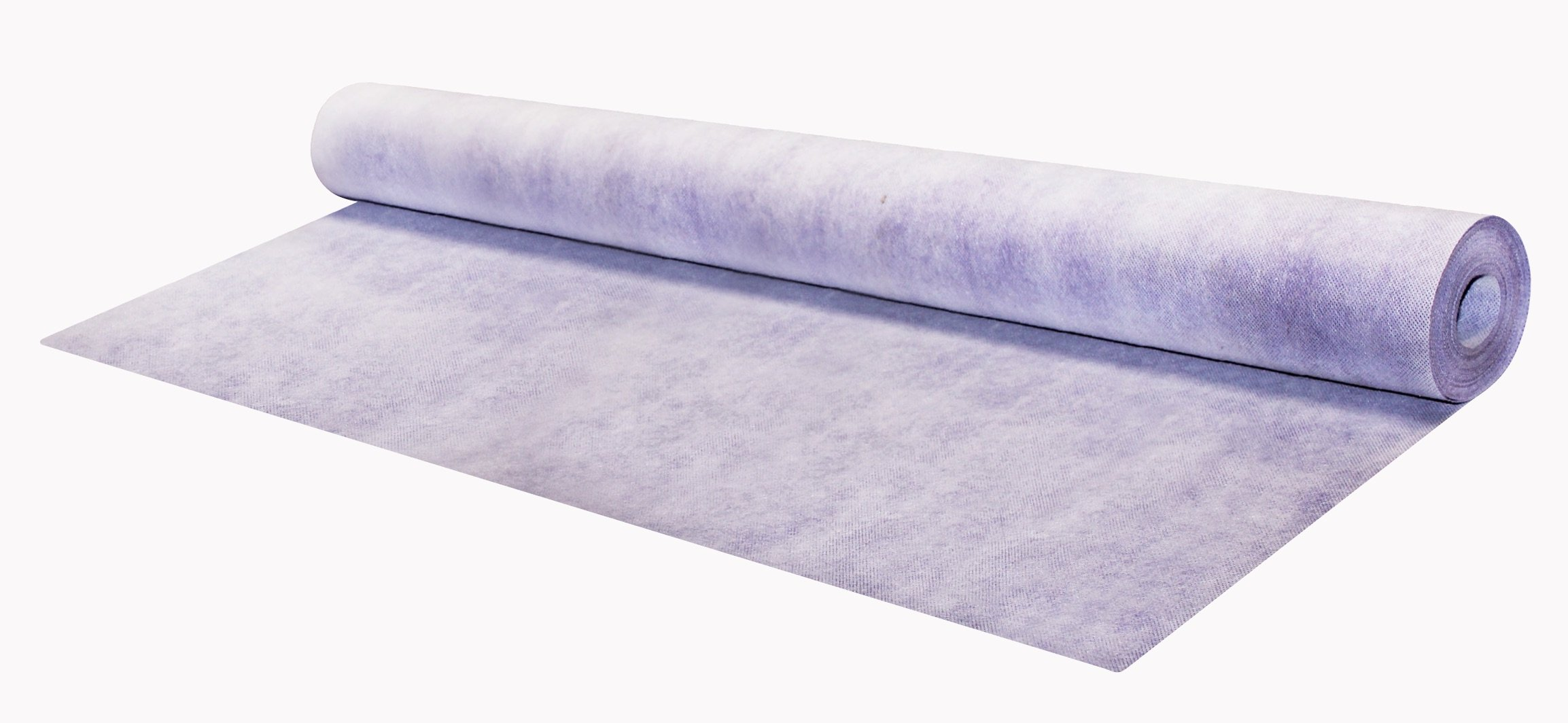 Surprima USA - 216 SQ FT - Waterproofing Wall Fabric Membrane Shower Kerdi Kit