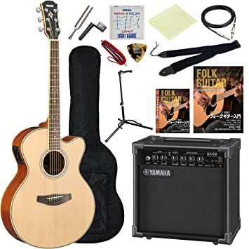 Amazon | アコースティックギタ...