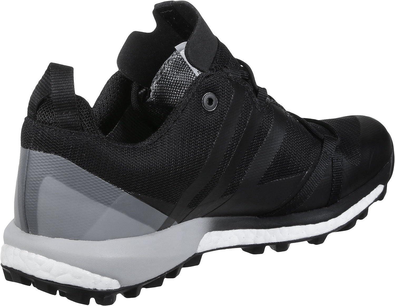 adidas Terrex Agravic GTX, Zapatillas de Running para Asfalto para Hombre: Amazon.es: Zapatos y complementos
