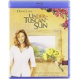 Under the Tuscan Sun [Blu-ray]