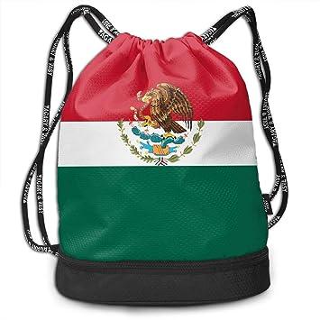 ewtretr Bolsos De Gimnasio Drawstring Bag Originality Mexico ...